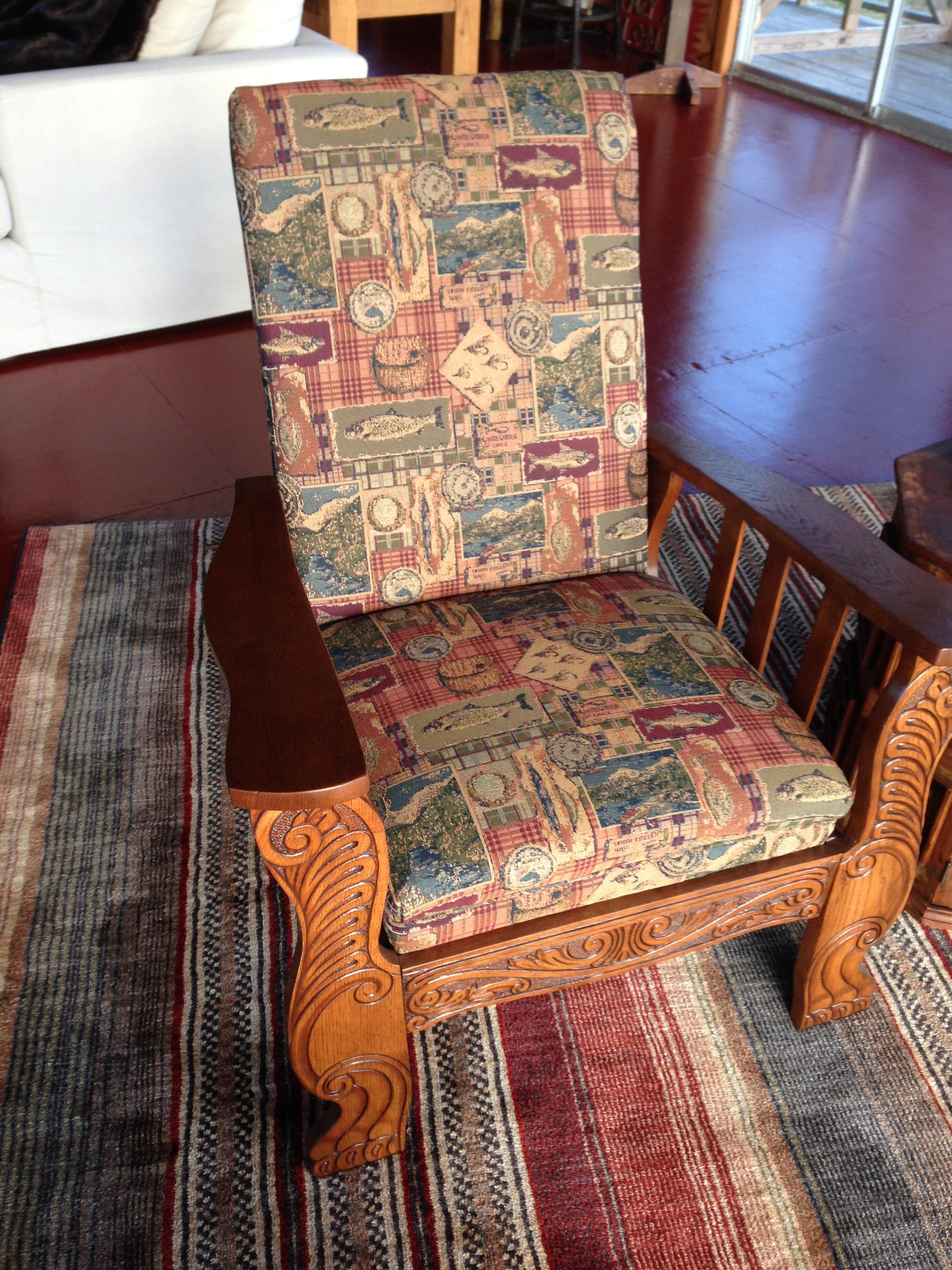 Charmant Quality Furniture Repair U0026 Restoration 5044 E Admiral Pl, Tulsa, OK 74115    YP.com