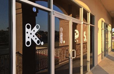 Kids In Perfect Shape Inc. KIPS - Laredo, TX