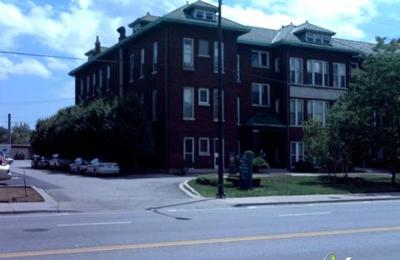 Fairmont Care Centre - Chicago, IL