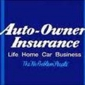 Butler-Vause Insurance - Tallahassee, FL