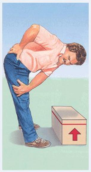 Carpenter Chiropractic Clinic - Beaverton, OR