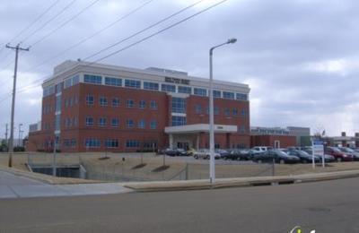 Family Medicine Group PLLC - Memphis, TN