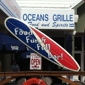 Oceans Grille - Fort Lauderdale, FL