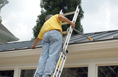 Tony's Gutter Cleaning - Hyattsville, MD