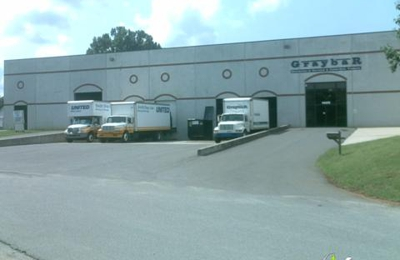 Graybar Electric Supply Rock Hill Sc
