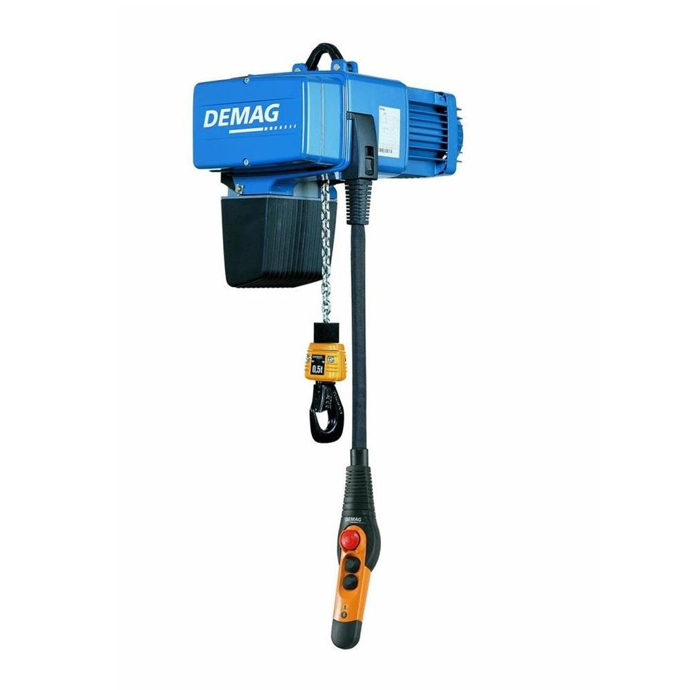 Industrial Maintenance Amp Repair Inc 32215 Dunlap Blvd