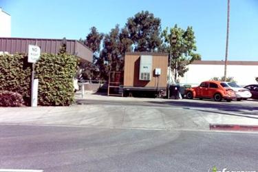 Culver City Sanitation Dept