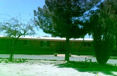 Teletronics - Tucson, AZ