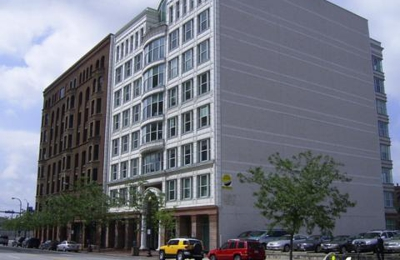 Belz & Assoc Inc - Cleveland, OH