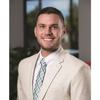 Andrew Pizzi Olivera - State Farm Insurance Agent