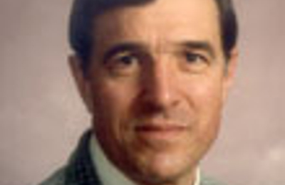 Dr. Leroy H Cooley, MD - Utica, NY