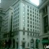 Corporate Finance Advisors Inc