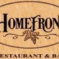 Homefront Restaurant - Random Lake, WI