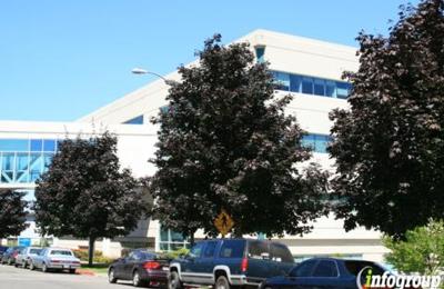 Neurosurgery Northwest - Tacoma, WA