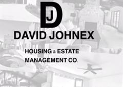 David Johnex Real Estate - Boston, MA