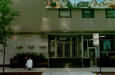Consulate General Of Thailand - Chicago, IL