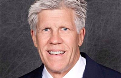David R. Lionberger MD - Houston, TX