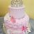 Minia's Bake Shop