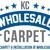 KC Wholesale Carpet