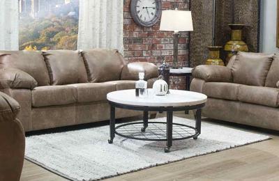 furniture for less. mor furniture for less - albuquerque, nm e