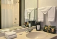 Baymont Inn & Suites - Oxford, OH