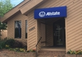 Allstate Insurance Agent: Bill Ellenberg - Greenwood, SC