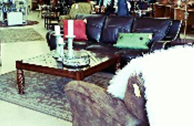 PassItOn Consignment of Home Décor - Camp Hill, PA