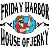 Friday Harbor House Of Jerky