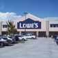 Lowe's Home Improvement - League City, TX