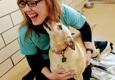 Cherrelyn Animal Hospital - Englewood, CO