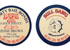 Liberty Bail Bonds & Bull Dawg Investigations - Sherman, TX