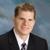 IBERIABANK Mortgage: Conrad Eberhard