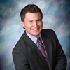 Andrew Fober - Ameriprise Financial Services, Inc.