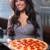 Elizabeth's Italian Restaurant Pizza and Subs