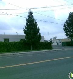 Fontana Recycling Center - Fontana, CA