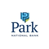 Park National Bank: Mansfield Downtown Office