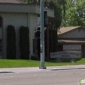 Park Victoria Baptist Church - Milpitas, CA