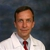 Dr. Paul O Schricker, MD