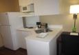 Extended Stay America Sacramento - White Rock Rd. - Rancho Cordova, CA