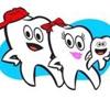 Friendly & Caring Dentistry