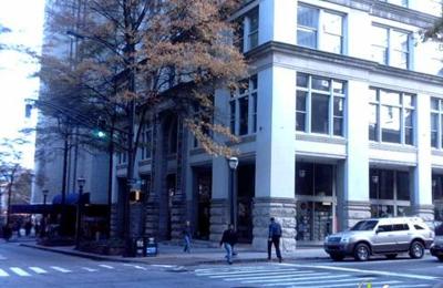 Betts Law Group - Atlanta, GA