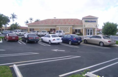 Total Bank - Hialeah, FL