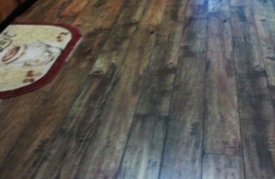 Floors By Ray 619 5th St Orland Ca 95963 Yp Com