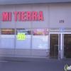 Super Mercado Mi Tierra