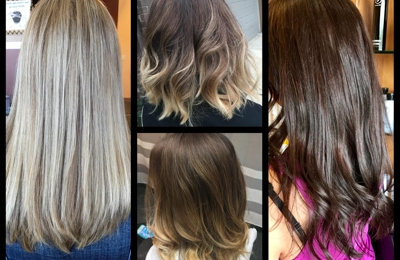 Bellisima Salon & Spa - Shelby Township, MI