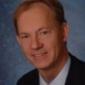 Dr. Martin Hellmuth Reinke, MD - Southlake, TX