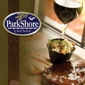 ParkShore Resort - Traverse City, MI