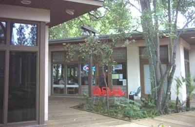 Koikawa Restaurant - San Antonio, TX