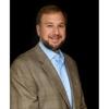 Tim Grommersch - State Farm Insurance Agent