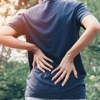 NJ Spine & Orthopedic (Jersey City)